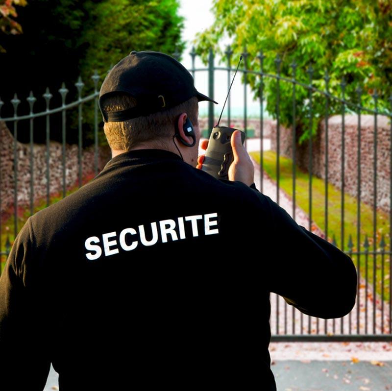 AGENT DE SÉCURITÉ - AGENT DE SÉCURITÉ INCENDIE (SSIAP) - AGENT CYNOPHILE - HÔTESSE D'ACCUEIL : SARAH SÉCURITÉ PRIVÉE : Paris – Iles de France