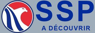 SARAH SÉCURITÉ PRIVÉE : Paris - Iles de France - Prévention Gardiennage Sécurité Protection Agent de Sécurité, Agent de Sécurité incendie, Agent cynophyle, Hôtesse d'accueil